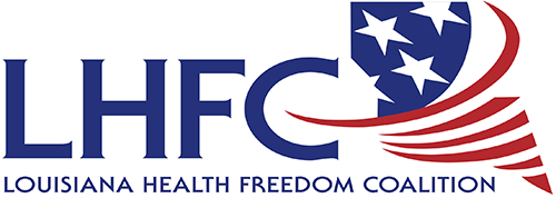 Louisiana Health Freedom Coalition